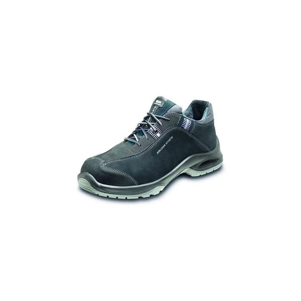 low priced 37145 811b7 Steitz Sicherheitsschuhe Arbeitsschuhe S2 FA 788 Schuhe on ...