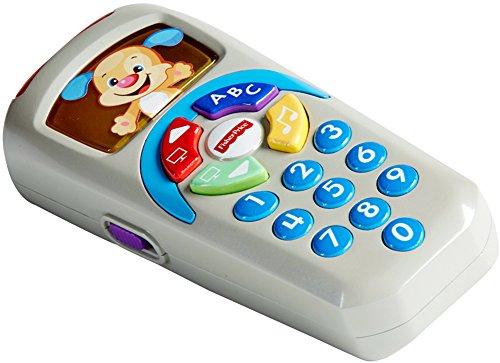 fisher-price-telecommande-de-puppy-jouet-musical