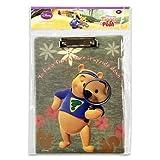 Winnie the Pooh 12.5l Clipboard