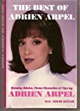 img - for The Best of Adrien Arpel (SIGNED) book / textbook / text book
