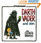 Star Wars: Darth Vader and Son (Star...