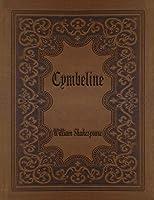Cymbeline (English Edition)
