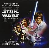 Star Wars (John Williams)