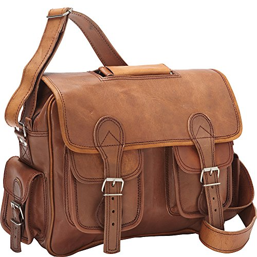 sharo-leather-bags-satchel-dark-brown