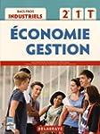 Economie-Gestion 2de, 1re, Tle Bacs P...