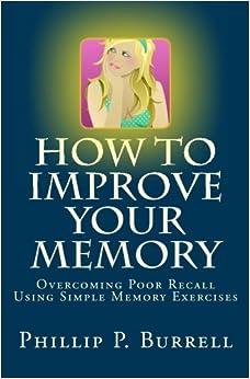Supplements to help brain focus photo 5