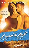 Beyond the Night: Envy Chronicles Book 1