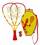 Kinder Speedminton® S-JR Junior Set