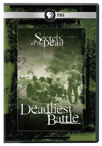 Secrets of the Dead - Episode Guide - TV.com