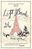 Left Bank Kate Muir