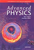 Advanced Physics (Advanced Science)