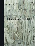 img - for Diana Al-Hadid by Nancy Doll (2013-04-30) book / textbook / text book