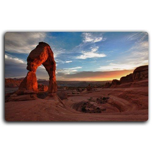 368198-moab-tourist-souvenir-furniture-decorations-magnet-fridge-magnets
