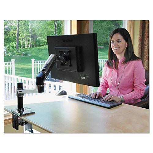 Lx Desk Mount Lcd Arm 642125317832 Toolfanatic Com