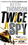 Twice a Spy