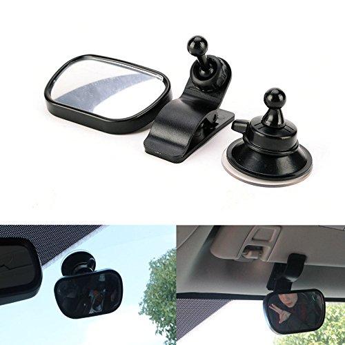 coche-interior-facil-vista-posterior-de-seguridad-para-ninos-asiento-trasero-bebe-ajustable-cristal-