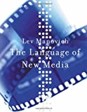 The Language of New Media (0262133741) by Lev Manovich