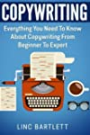 Copywriting: Everything You Need To K...
