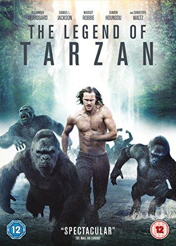 the-legend-of-tarzan-dvd-2016