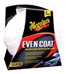 Meguiars Even Coat Applicator Pads Au...