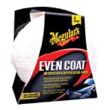 Meguiar's EvenCoat Applicator - Pack of 2 ~ Meguiar's