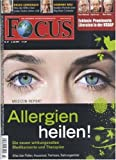 Magazine - FOCUS