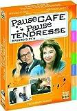 Pause café, pause tendresse - partie 3 (épisodes 5 & 6)