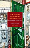 img - for Our Spoons Came from Woolworths book / textbook / text book
