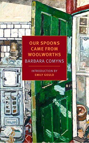 our-spoons-came-from-woolworths