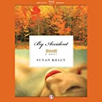 By Accident   Susan Kelly
