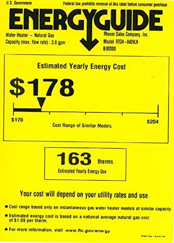 rheem rtex 24. rheem rtgh-84dvln indoor direct vent natural gas condensing tankless water heater low nox rtex 24 h