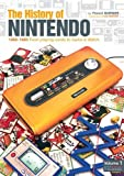 The History of Nintendo 1889-1980: From Playing-cards to Game & Watch