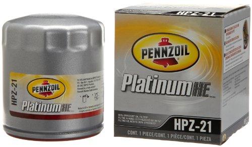 pennzoil-hpz-21-platinum-spin-on-oil-filter