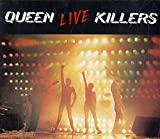 Live killers By Queen (0001-01-01)