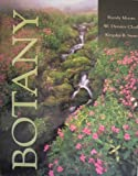 img - for Botany by Clark, W. Dennis, Stern, Kingsley R., Vodopich, Darrell, Moo (1995) Hardcover book / textbook / text book