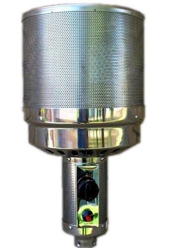 AZ-Patio-Heaters-Complete-Burner-25-Pole