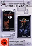 echange, troc Judgment Day 2000 / Fully Load [Import anglais]