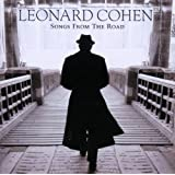 Songs From The Roadby Leonard Cohen
