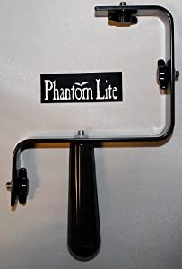 Phantom Lite Attack Bracket