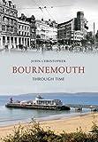 Bournemouth Through Time