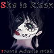 She Is Risen: The Gun Control Case Studies | [Travis Adams Irish]