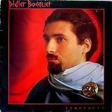 Didier Bocquet - Sequences - Pulse Records (UK) - PULSE 004