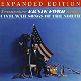 Civil War Songs Of The North (Expanded Edition)