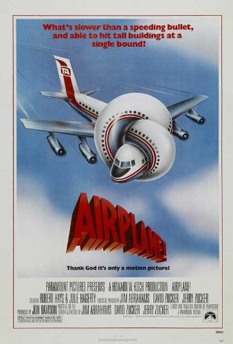 Airplane-27-x-40-Movie-Poster-Style-A