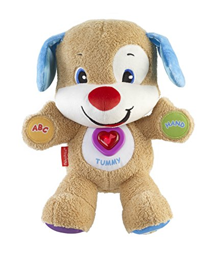 fisher-price-laugh-and-learn-puppy