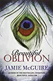 Beautiful Oblivion - Format B: 1 (Maddox Brothers 1)