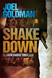 img - for Shakedown (Jack Davis Thrillers Book 1) book / textbook / text book