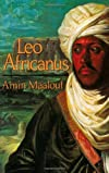 Leo Africanus