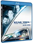 Star Trek: First Contact [Blu-ray] (B...