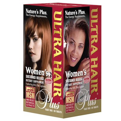 women-ultra-hair-plus-60-tabletten-s-r-verz-freisetzung-np